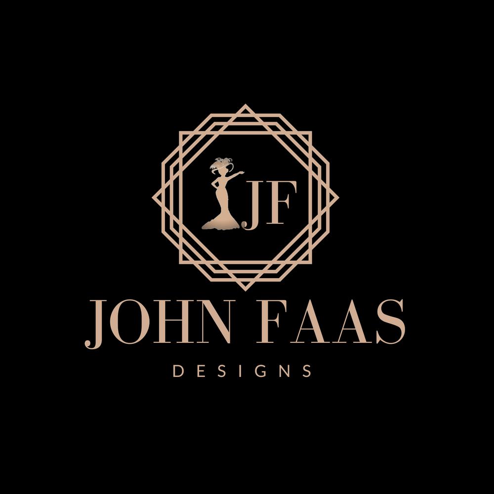 John Faas Designs, LLC image
