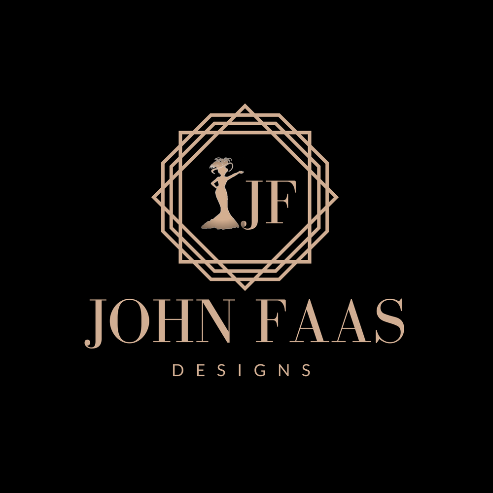 John Faas Designs, LLC primary image