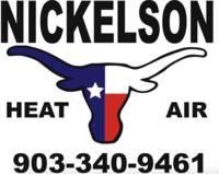Nickelson Air LLC image