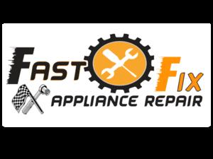 FASTFIX LLC image