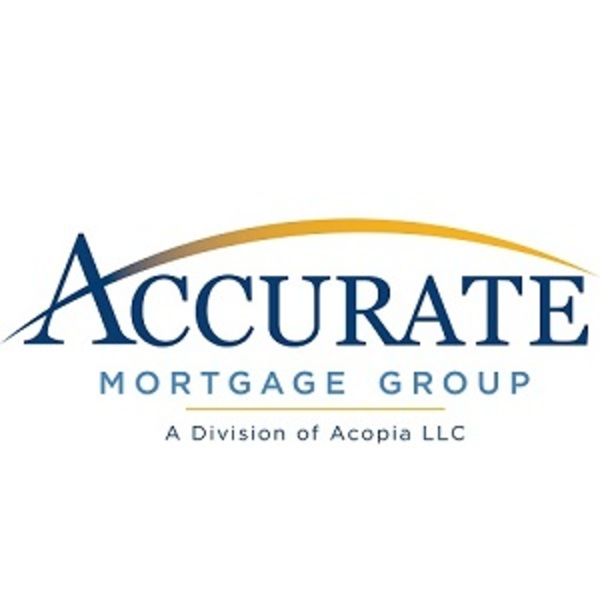 Accurate Mortgage Group image