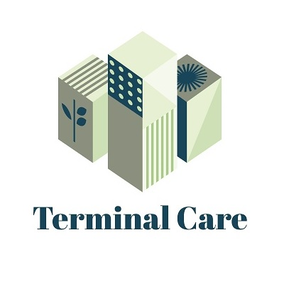 Terminal Care Online image
