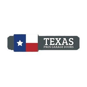 Texas Pros Garage Doors Of San Antonio image