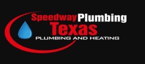 Speedway Plumbing Houston Texas image