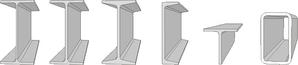 O&J steel, llc primary image
