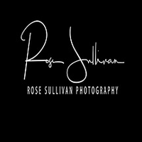 Rose Sullivan Photography image