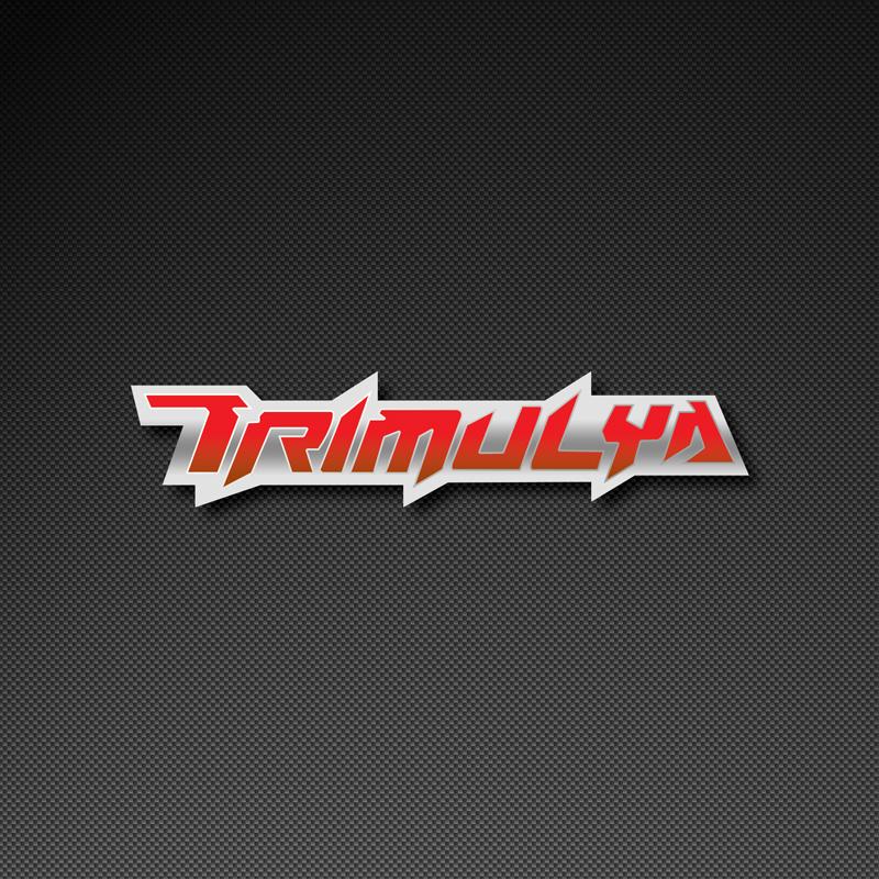 Trimulya Variasi primary image