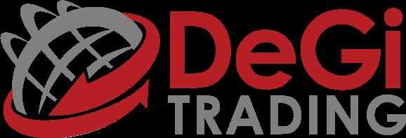 DeGi Trading LLC image