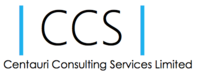 Centauri Consulting Services Limited image