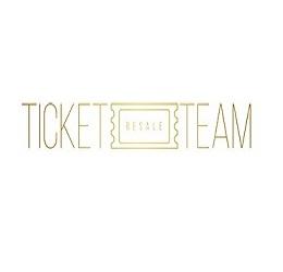 Ticket Resale Team, INC. image