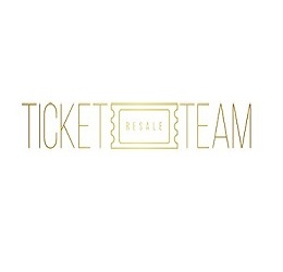 Ticket Resale Team, INC. primary image