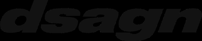 Dsagn OÜ primary image