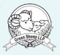 Green Sheep LLP primary image