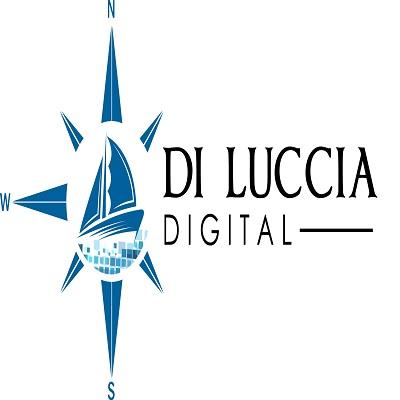 Di Luccia Digital image