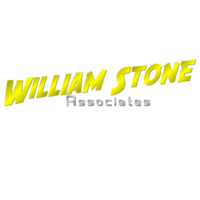 William Stone Associates image