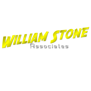 William Stone Associates primary image