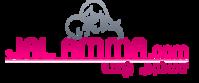 Jalamma Verein image