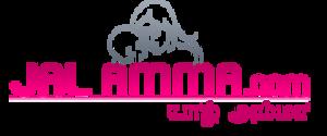 Jalamma Verein primary image