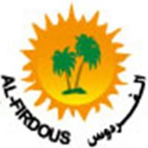 AL FIRDOUSE HOTELS GROUP CO.LTD primary image