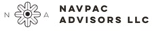 NavPac Advisors LLC primary image