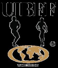 UIBFF image