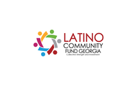 Latino Community Fund Inc. image