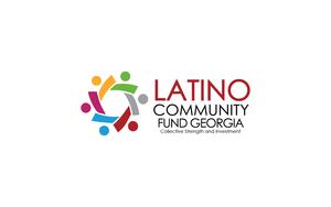 Latino Community Fund Inc. primary image