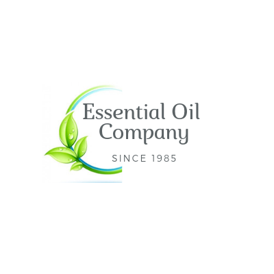Essential Oil Company image