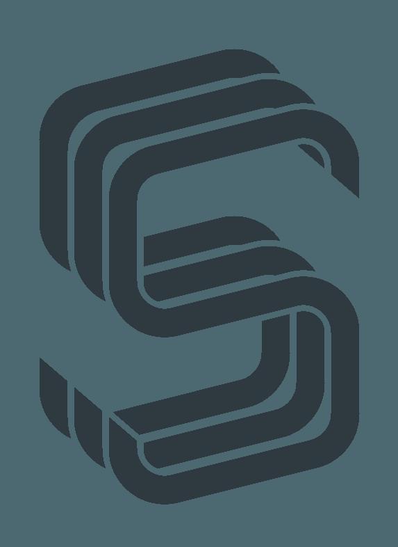 Shayne Samples primary image