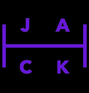 lookatjack image