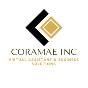 CORAMAE INC primary image