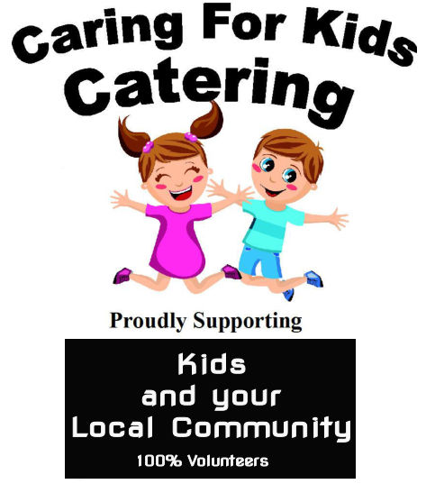 Caring For Kids Catering Inc primary image
