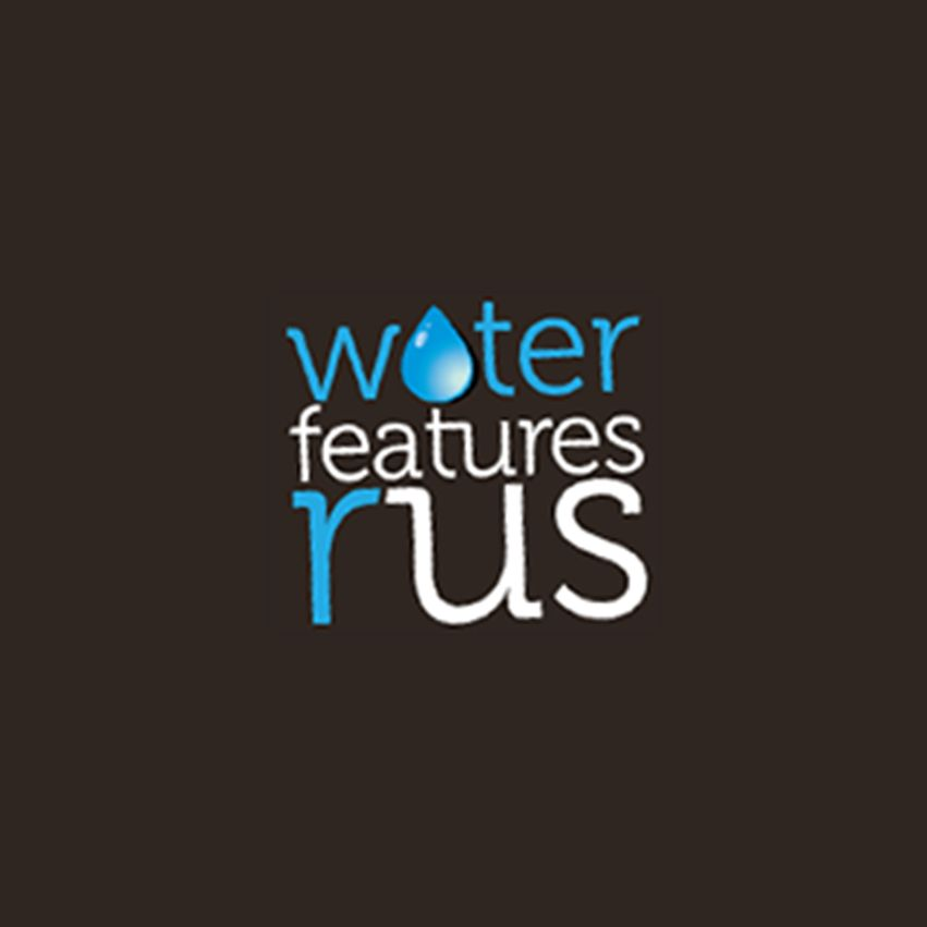 Water Features R' Us image