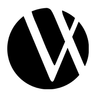 Witflair Enterprises image