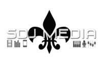 SDJMedia, LLC image
