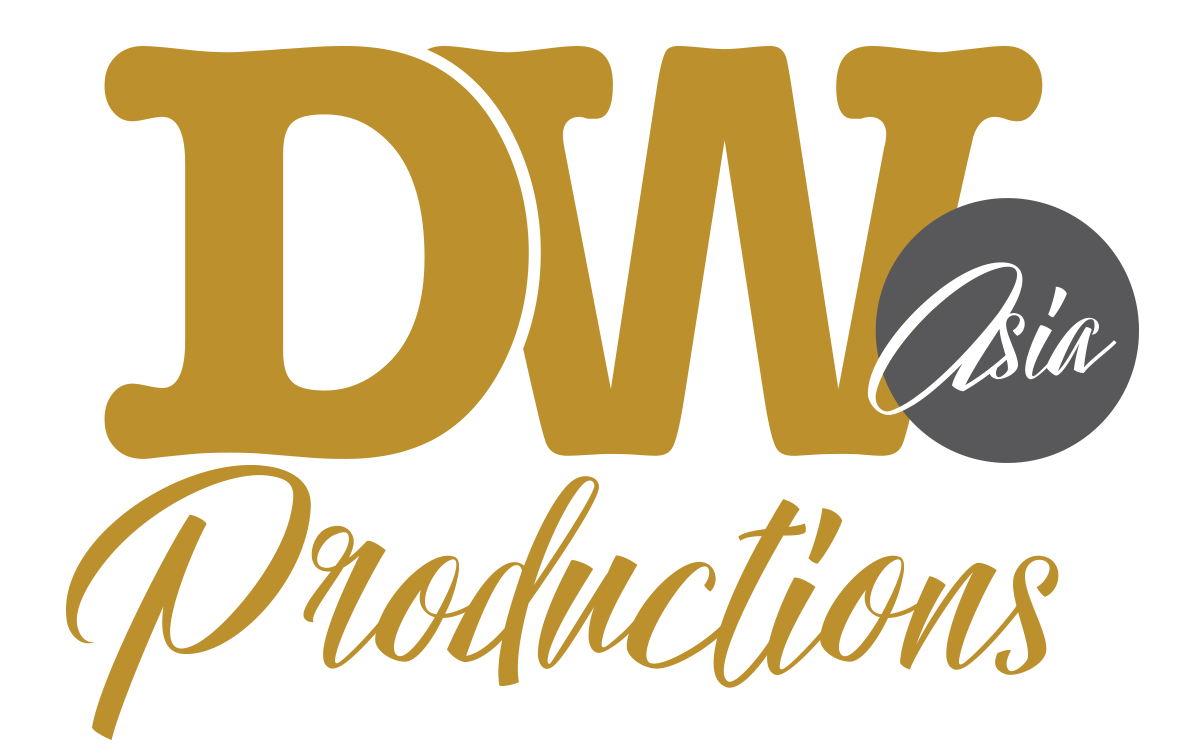 DW Asia Productions primary image