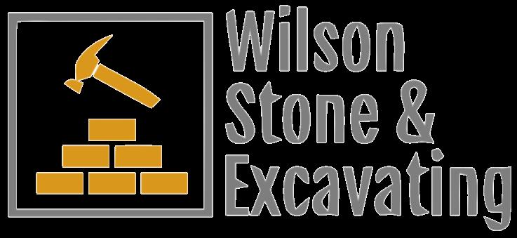 Wilson Stone & Excavating image
