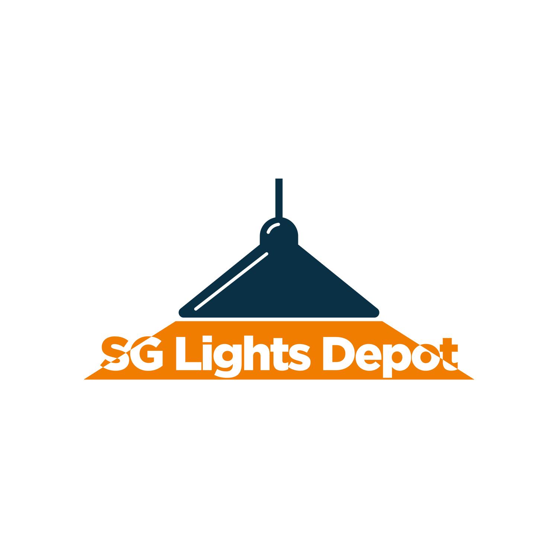 SG Lights Depot image