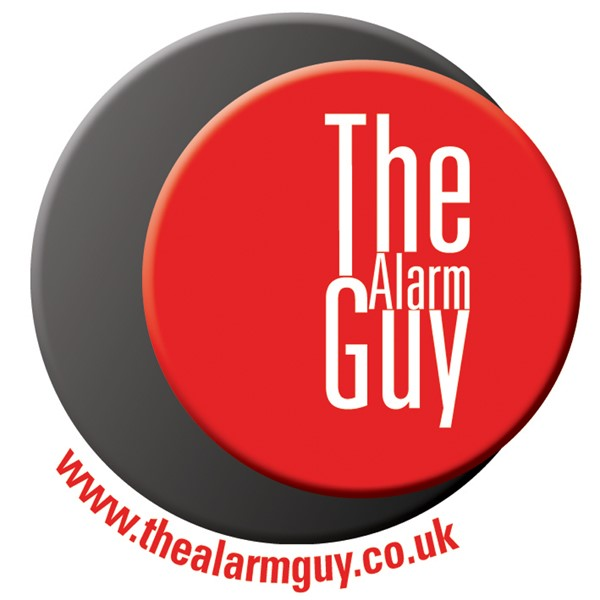 The Alarm Guy Group LTD image