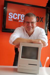 Screwbox image