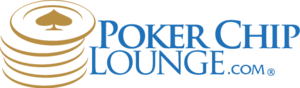 Poker Chip Lounge primary image