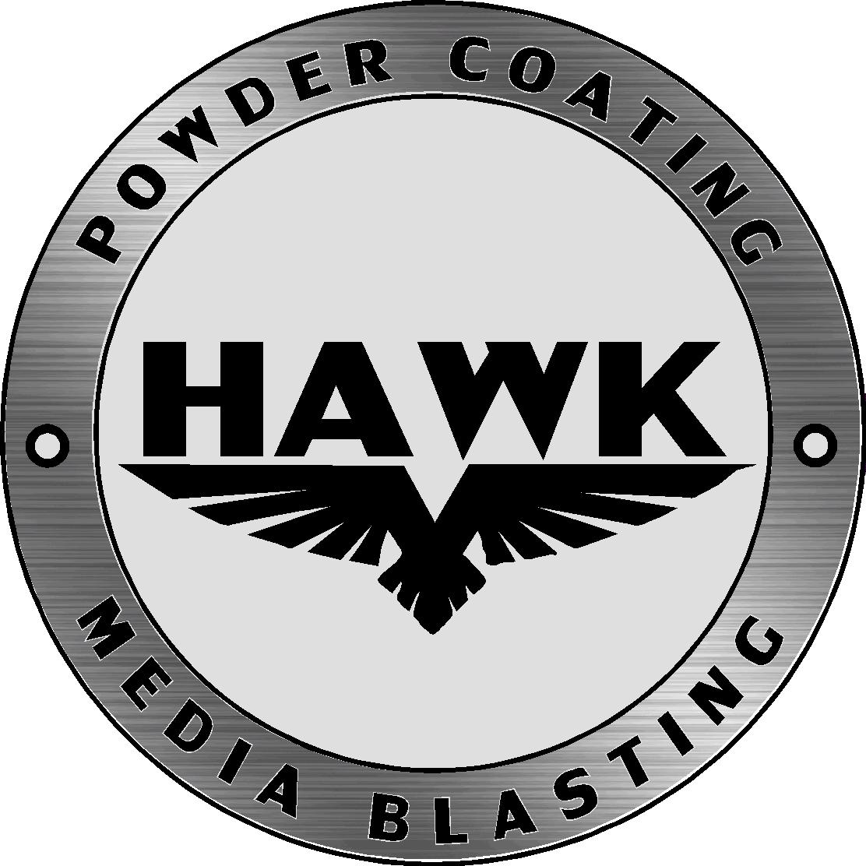 Hawk Powder Coating primary image