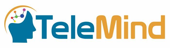 TeleMind Clinic image