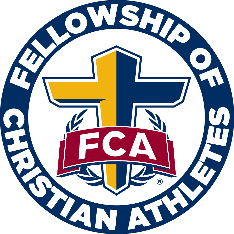 FCA Community Sports image