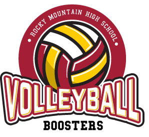 Rocky Volleyball primary image
