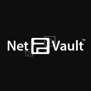 Net2Vault image