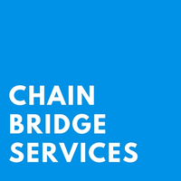Chain Bridge Services image