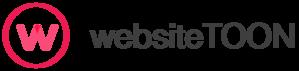 Websitetoon primary image