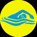 StreamLine Swim Academy image
