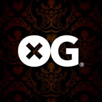 Original Graphics (OG) image